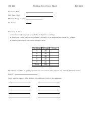 0dc710d42f9130095568d8c6c32c7e2afd51c48d_180 ssl lx2573yd u vco vf pozzed document part number ssl lx257 syd  at sewacar.co