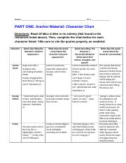 PART TWO: Anchor Material: Guided-Reading Questions.docx