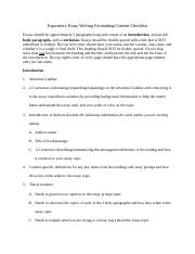 essay+format+content+template+checklist-2