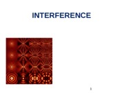 Interference [EngineeringDuniya.com]