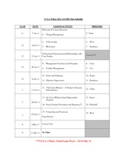 Lesson_Assignments_Winter_2011