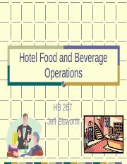 HB_267_hotel_food_beverage_operations_po.ppt