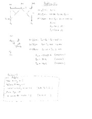 engr200-t2-f09-solutions