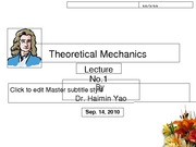 Theo_Mech_Lecture1