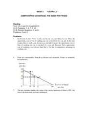 Answers%20to%20Week%203%20TUTORIAL%203_2
