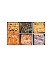 Indus Valley Seals 1.jpg