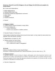 29.1-29.2 Guided Notes fin.docx