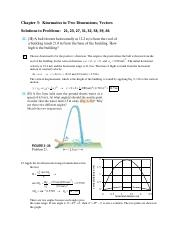 Ch 3 homework answers.pdf