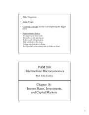 PAM_2000_Fall_2008_Chapter_16