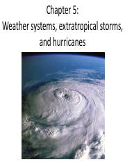 Ch5_Weather systems.pdf