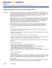 turkey_automobile_sector_forecast_2008_2012