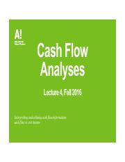 Cashflow Lecture4_updated version 29092016.pdf
