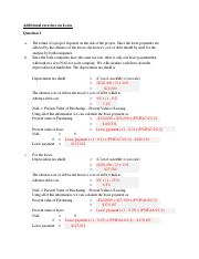Additional exercises on lease_ans.pdf