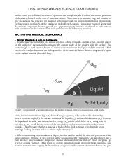 materialsscience_2017_c_yale_test.pdf
