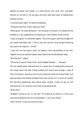 15064_the great gatsby text (literature) 78