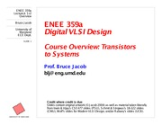 enee359a-overview