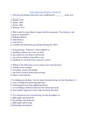 Introduction Practice Tes1.docx