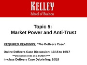 Topic+5_Market+Power.ppt