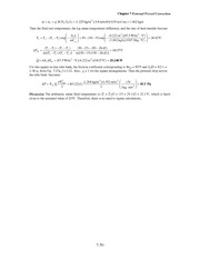 Thermodynamics HW Solutions 595