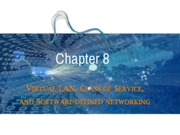 8-Virtual LAN and SDN.pdf