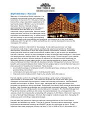 Harrods Business Case Study- Lesson Resource Staff Retention.pdf