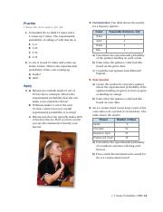 02 - Chapter 1.1 - e-Textbook and Answers.pdf