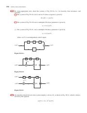 Quiz 3 Preparation Problems.pdf