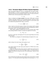 DC motors- notes.pdf