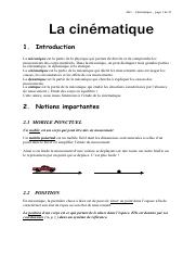 4G1Cinematique.pdf