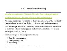 3. Chap6.2_Powder Processing.pdf
