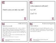 FlashCards_Complete_2009