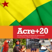 B2. Government of Acre_2015_Acre+20.pdf