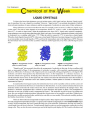 Liquid_Crystals