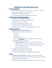 Food Science_ Part 3 Notes.pdf