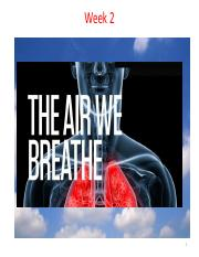 CHEM 101-Week 2-The Air We Breathe.pdf