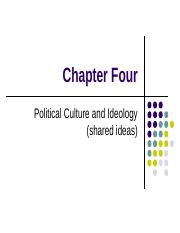 Copy of Political Ideology.ppt.pptx