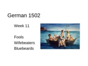 Ger 1502Wk11ALL 14-1