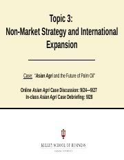 Topic_3_NonMarket and Intl Expansion
