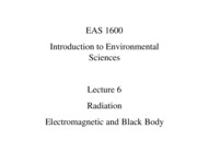 Lecture6_EAS1600_Fall07