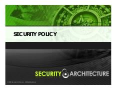 Security_Policy.pdf