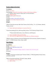 Outline for quiz 3(1).docx.pdf