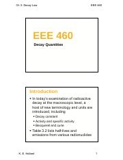 EEE460-Lect5-DecayLaw _3.3_(1).pdf
