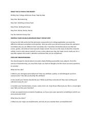 Mfa in creative writing australia