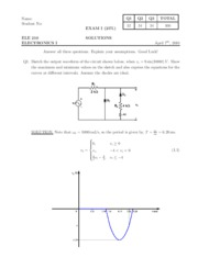 midterm1-2010-solutions