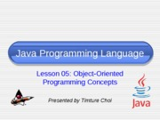 05_object-oriented_programming_concepts