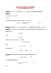 Lab Physics-soln. pdf (8)