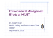 L4+HKUST+Environmental+Management+Efforts_Kwan