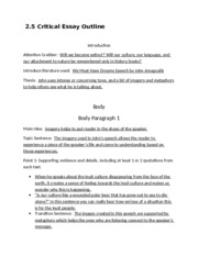 2.5 Critical Essay Outline docx.docx
