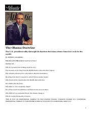 Atlantic(1604)ObamaInterview.pdf