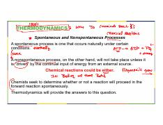 Chapter_16_PowerPoint_Slides_With_Notes
